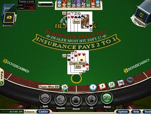 Pelaa Gladiator-kolikkopeliä – Rizk Casino