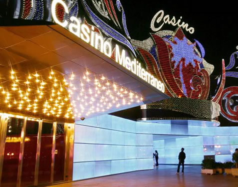Casino torrevieja poker laws of gambling steve burton