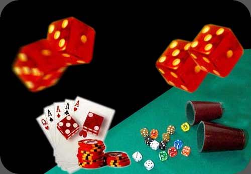 blackjack online casino online casi