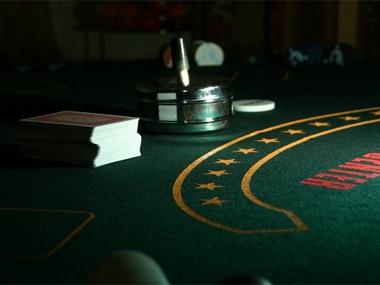 Como se juega casino war