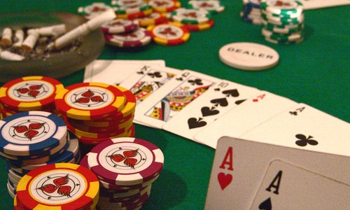 casino online de online casi